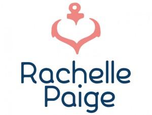 cropped-rachellepaige_logo.jpg
