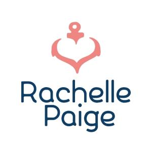RachellePaige_Logo