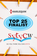 SYTYCW-2015-Top-25-Finalist