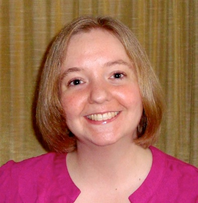 Author Photo Small