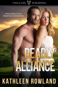 Deadly_Alliance_by_Kathleen_Rowland-200
