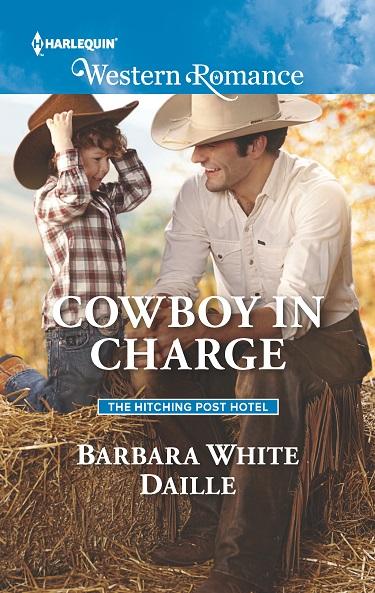 Cowboy in Charge.jpg