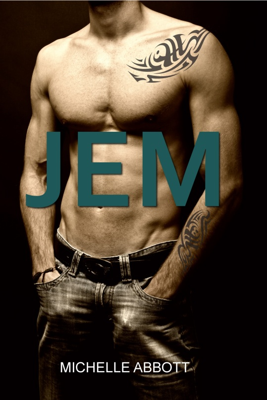 Jem ebook