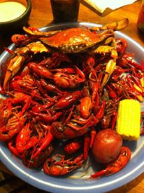 crawfish-crab-boil