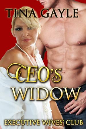 tg-ewc-ceoswidow-300x450