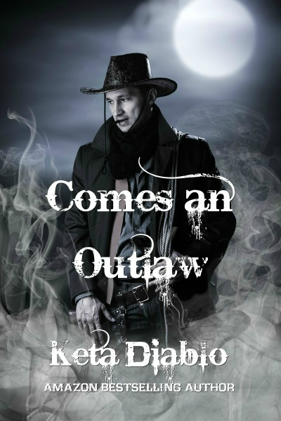 comes-an-outlaw-400x600