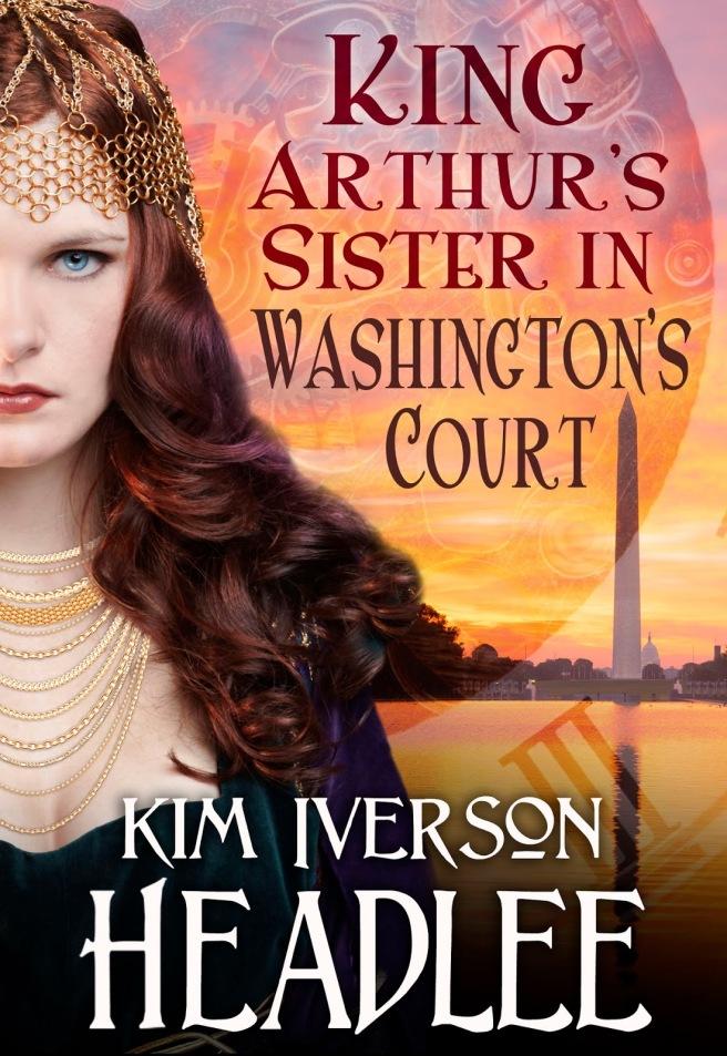 king-arthur-s-sister-in-washington-s-court-mark-twain-kim-iverson-headlee-new_ebook_cover