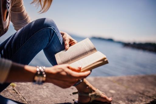 reading-925589