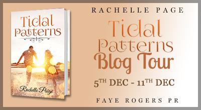 tidal-patterns-banner1