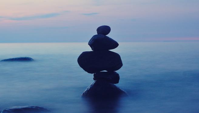 balance-1571954_1920