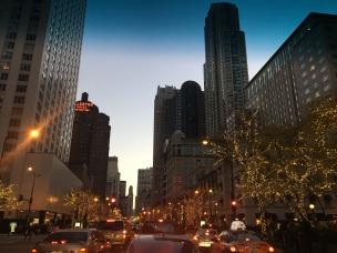 chicago-1961581_1920