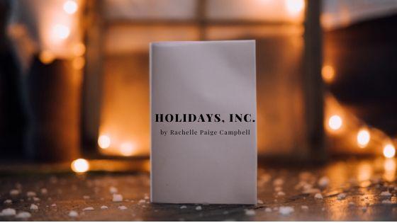 Holidays, Inc.