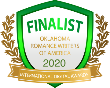 IDA finalist 2020